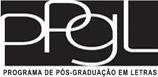 http://leir.ufes.br/sites/leir.ufes.br/files/imagem/logo_ppgl.jpg